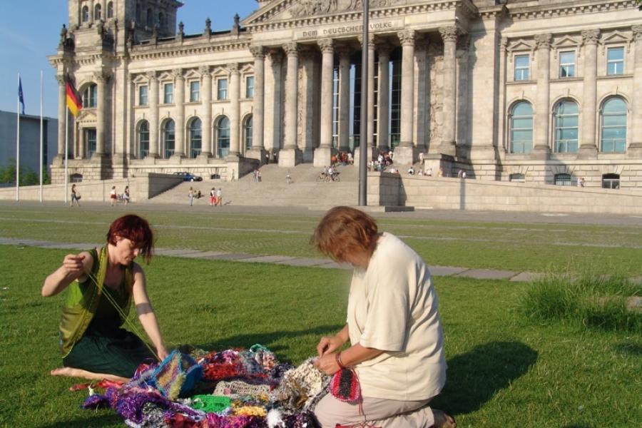 01_Reichstag_Spring_2007