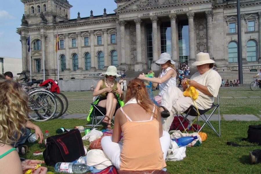 02_Reichstag_2005