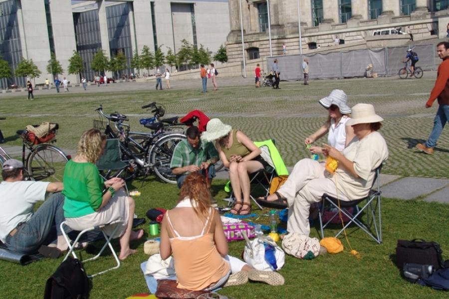 03_Reichstag_2005