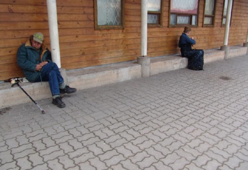 04_BotB_Tartu1