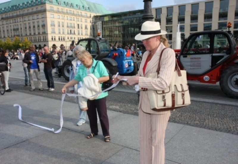 05_taking a line_Brandenburger_Tor