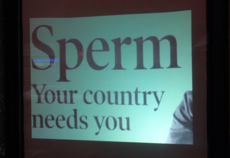 06_sperm_montreal_me_DSC05960