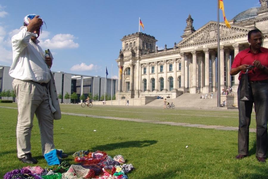07_Reichstag_Spring_2007