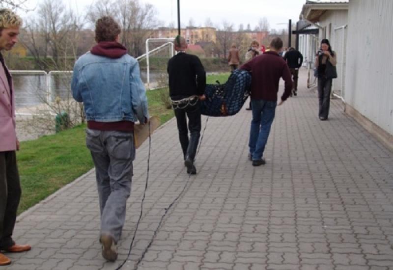 09_BotB_Tartu6